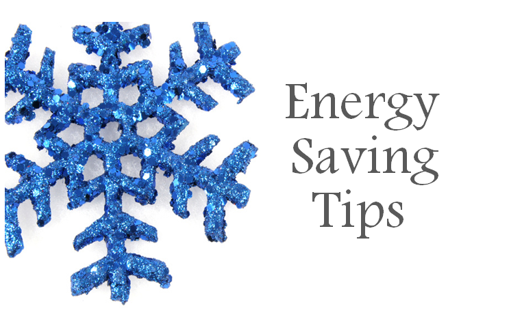 Winter Energy Saving Tips For Your Rental ApartmentsRentRebate.com ...