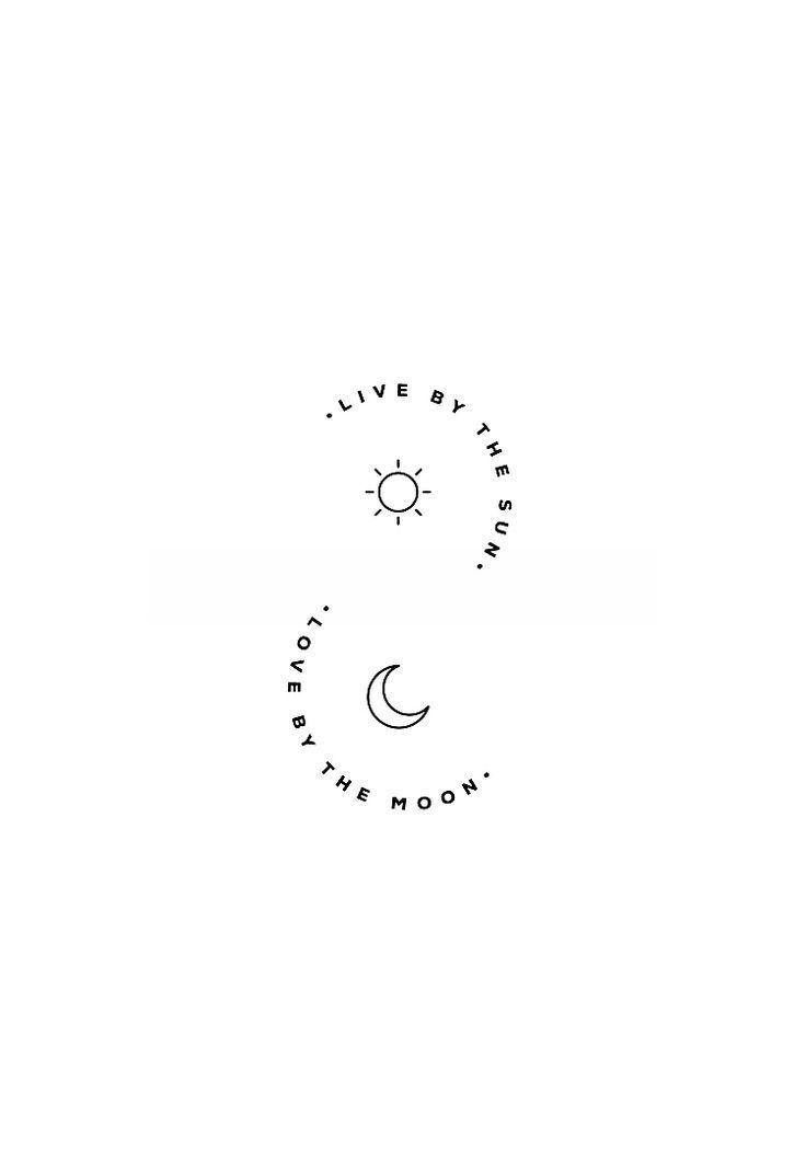 Vivre au soleil = travailler dur sur les rayons du soleil brûlant qui transpireront - #au #brûlant #du #dur #les #qui #rayons #Soleil #sur #transpireront #travailler #vivre