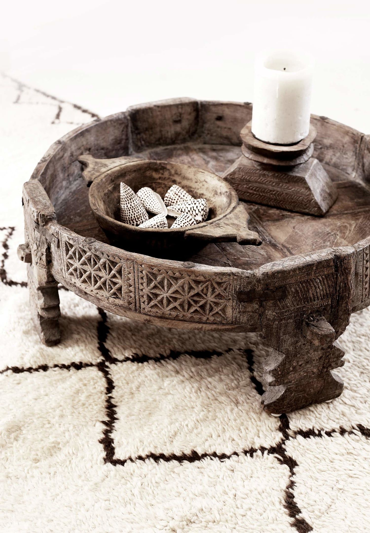 0d6cce0ee83788500220b5314131de37 Top Result 50 Luxury Black and White Coffee Table Image 2017 Shdy7