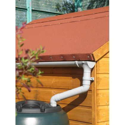 Garden Shed Kit Homebase Garden Shed Kits Corner Summer House Water Features In The Garden