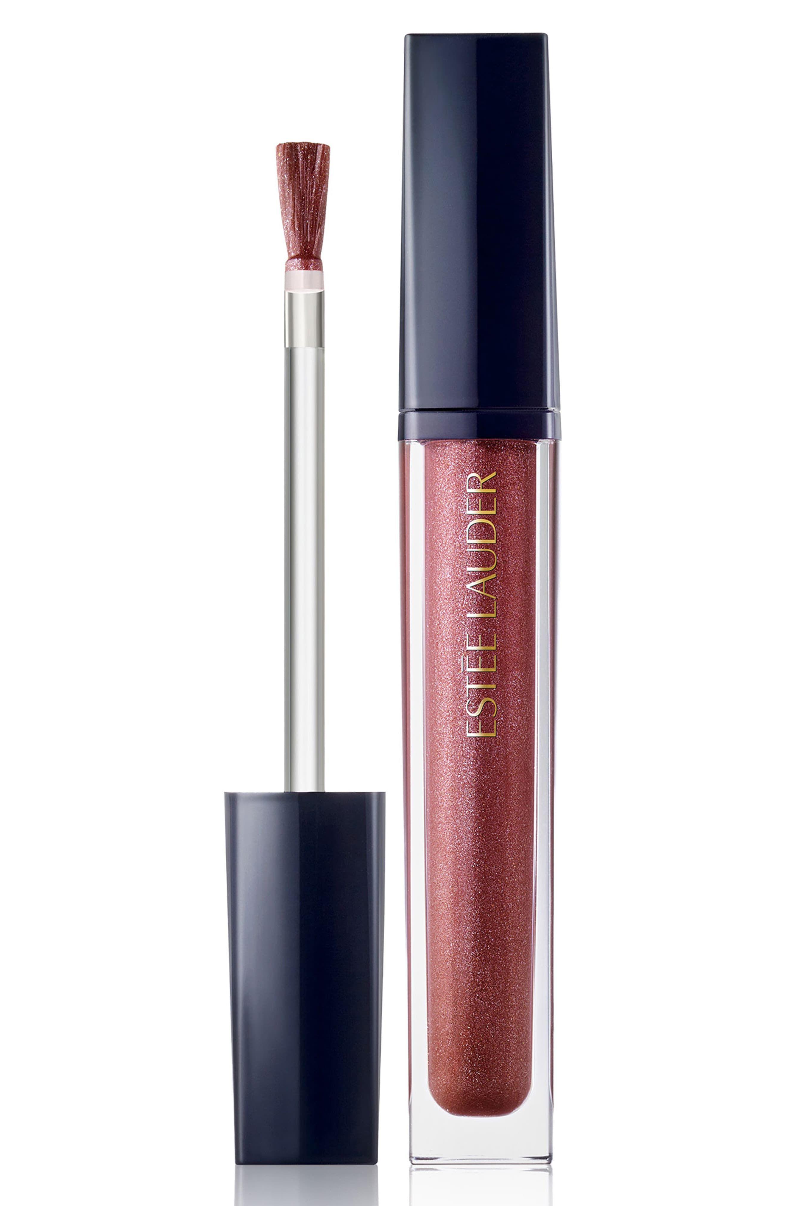 Estée Lauder Pure Color Envy Gloss Kissable Lip Shine
