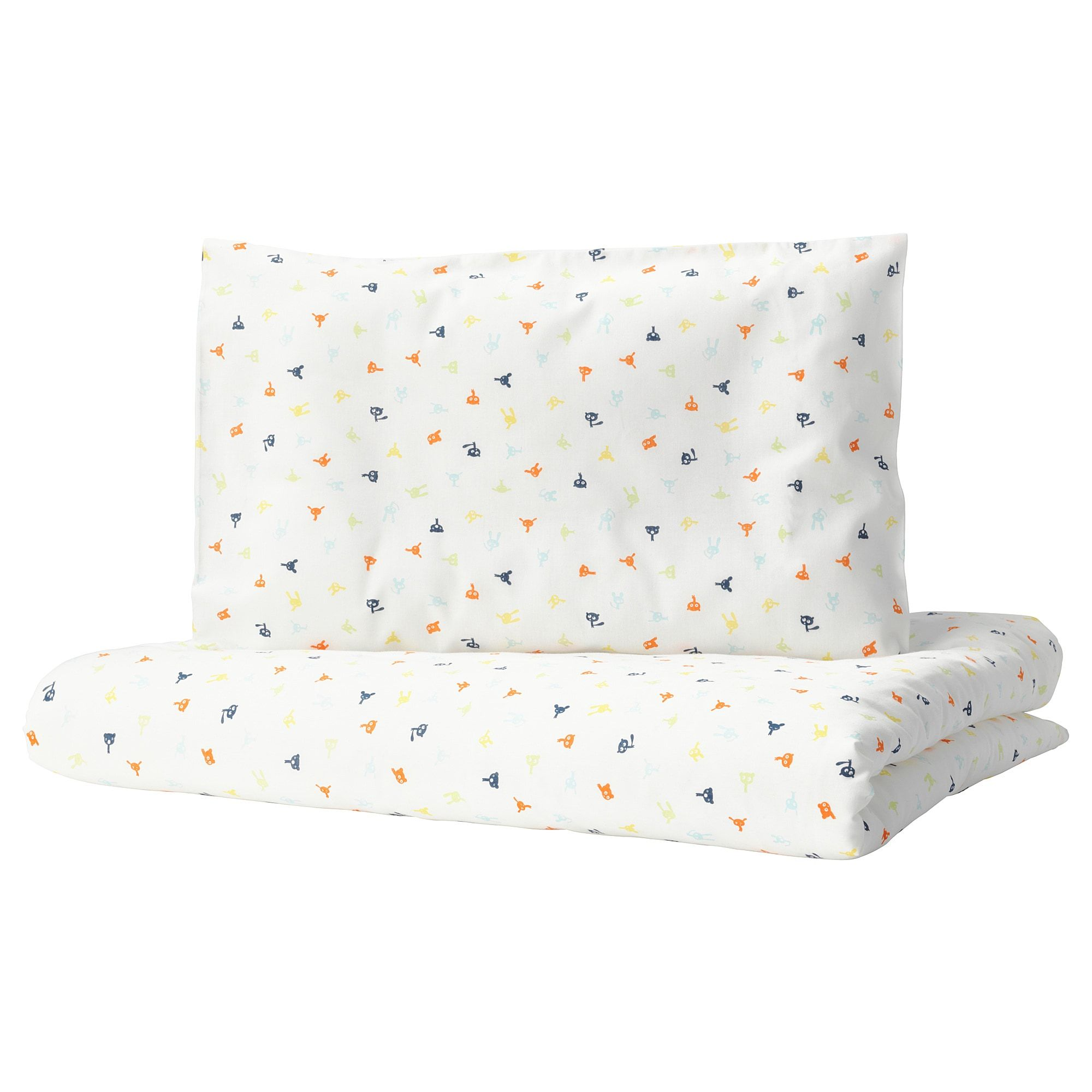 Us Furniture And Home Furnishings Linen Bedding Ikea Baby