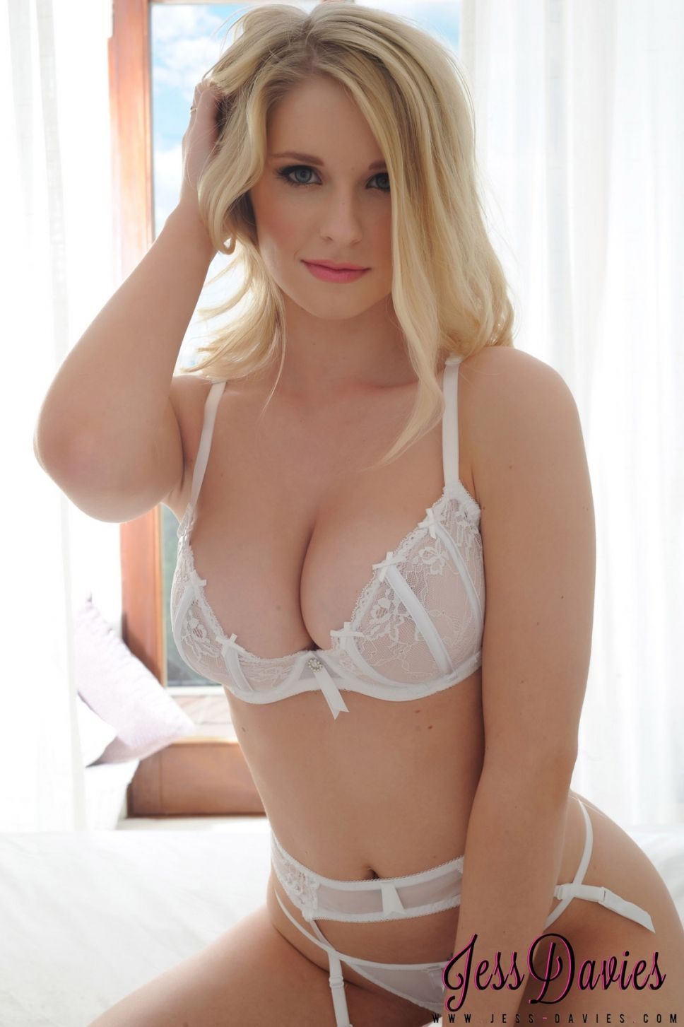 Snapchat Jess Davies nudes (31 foto and video), Pussy, Paparazzi, Selfie, underwear 2020