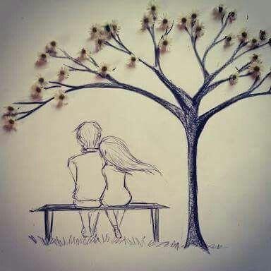 Liebe ist wahr und so ist das Leben, deshalb liebe ich es #couples -   #