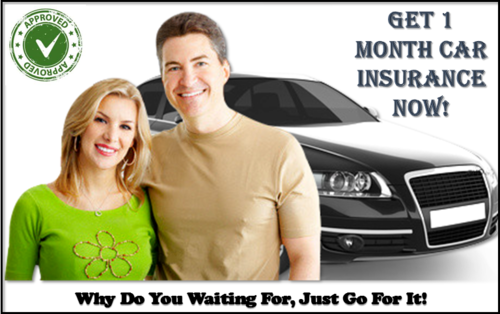 Get 30 Day Auto Insurance With No Deposit Online Policy And Get