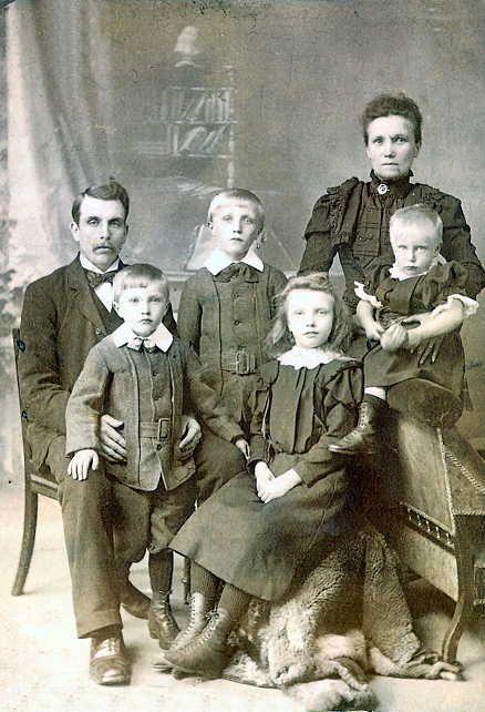 Картинки по запросу детская мода конец 19 го века ...