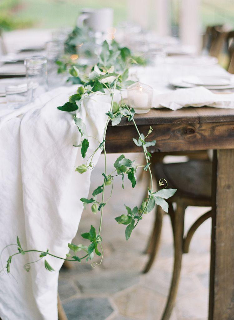 ivy cottage Ivy cottage Pinterest