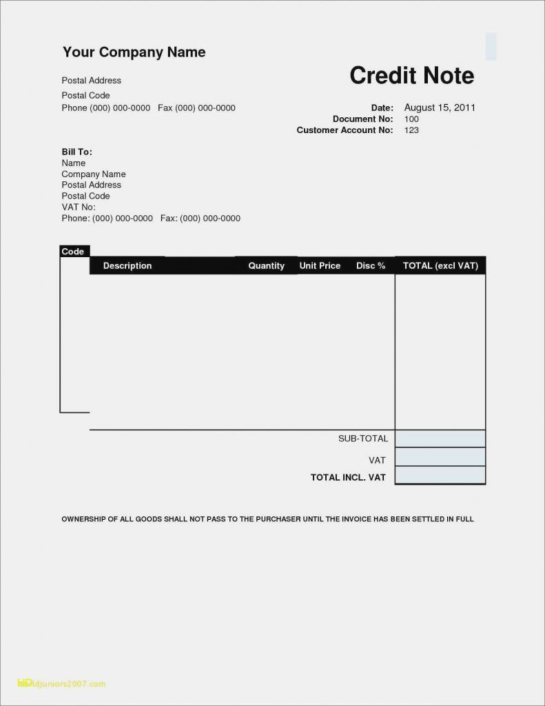 Printable Invoices Templates Free Invoice Template Microsoft Word Blank Excel Free Business Card Templates Invoice Template Address Label Template
