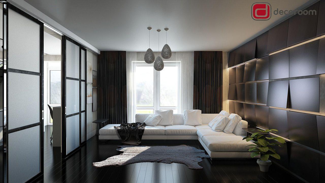 теплица в квартире домашняя с освещением