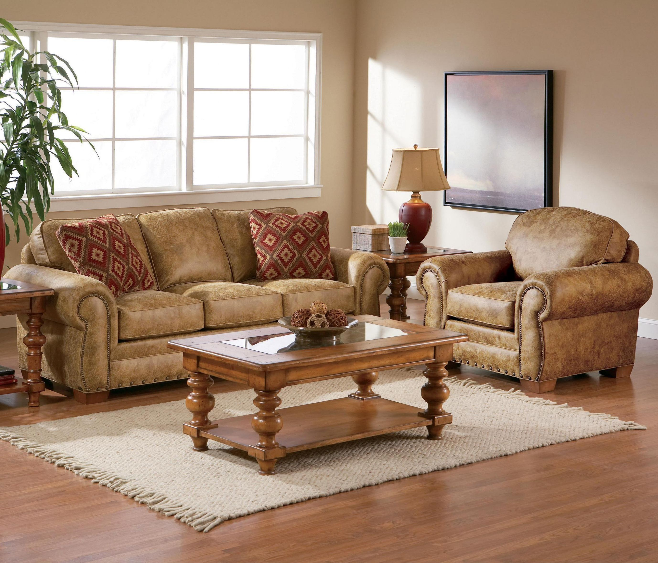 Is Broyhill Furniture Good Quality Best Master Furniture Check