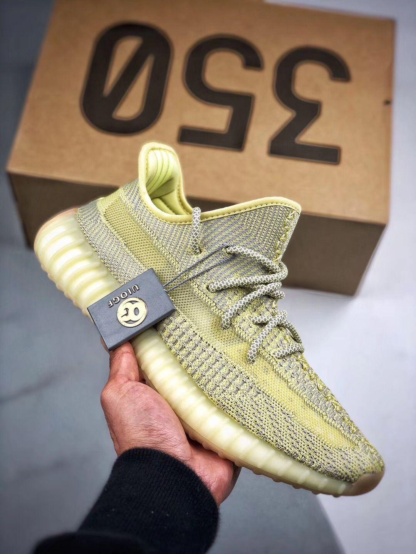 adidas yeezy kinder 35