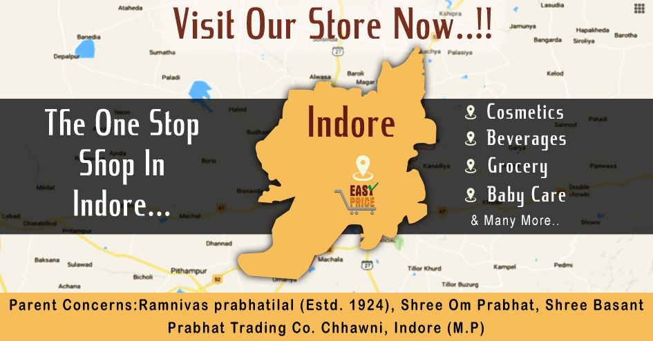 best grocery store in indore shop your all grocery products at one place find