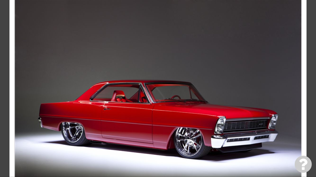 Pin By G Johnson On Oldies But Goodies Classic Cars Chevrolet