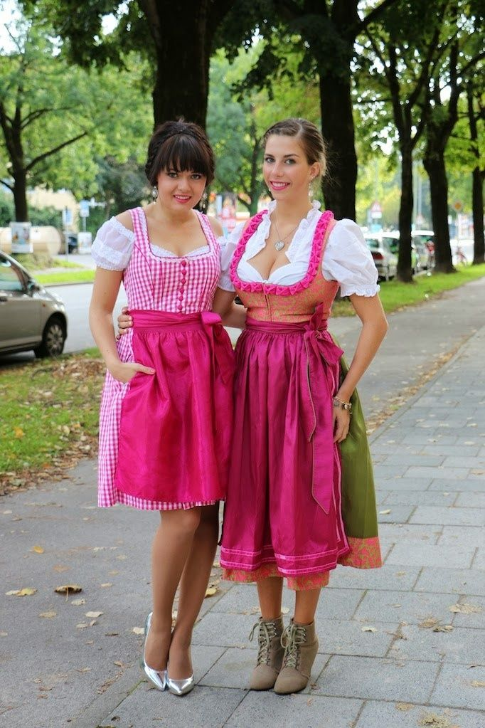 Salzburg flirten