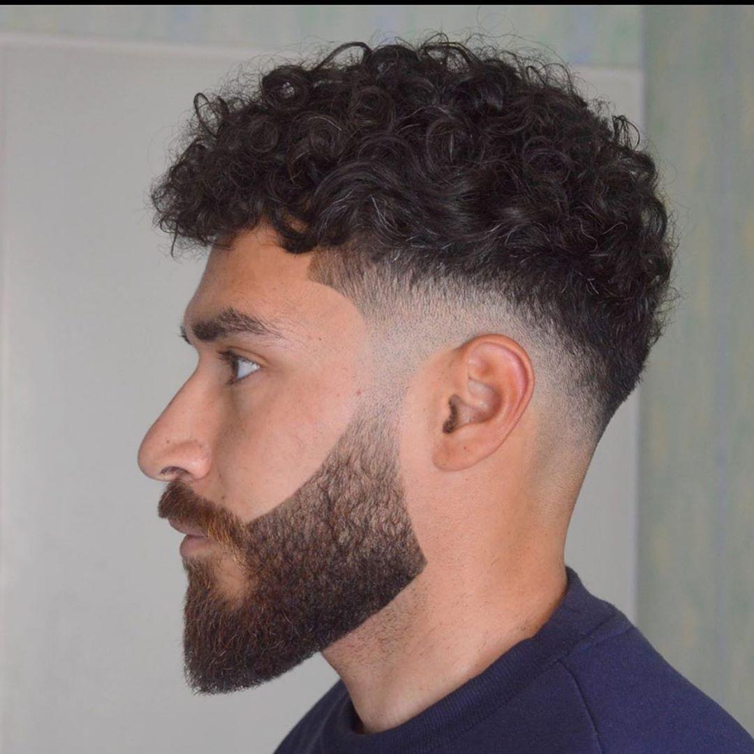 Tendance Coiffure 50 Meilleures Coupes De Cheveux Homme En Photos 2020 Cheveux Homme Coupe Cheveux Homme Meilleures Coupes De Cheveux