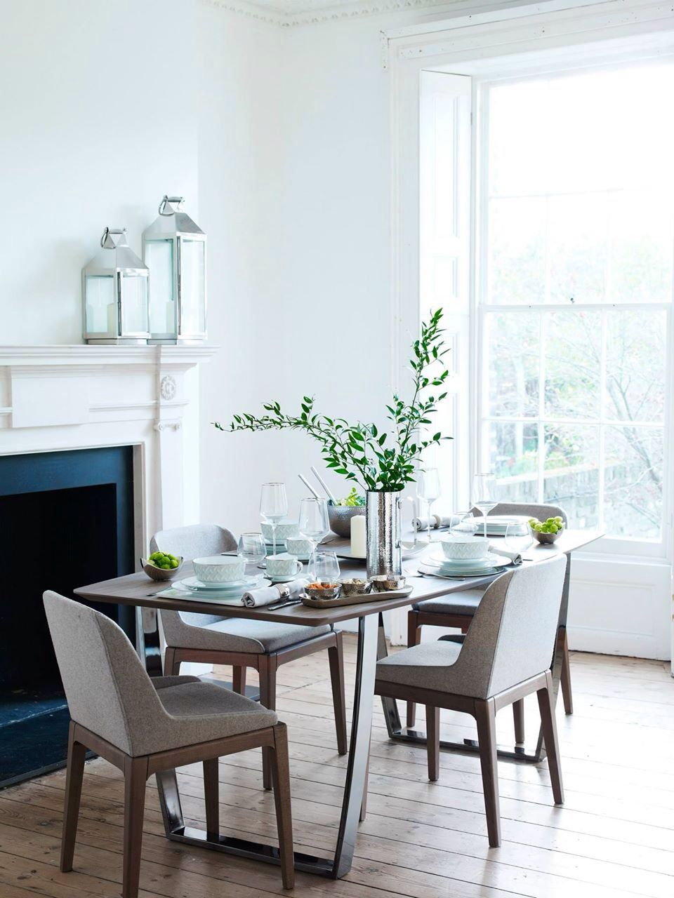 House Of Fraser Dining Room Furniture Best Ss14 #hofathome  Ss14 Hofathome  Pinterest  Ranges House And Room Inspiration