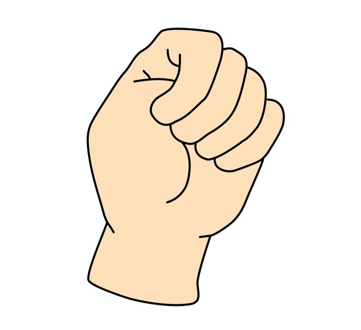 Provavelmente você nunca parou pra pensar e nem sequer reparou na maneira como você cerra os punhos quando está nervoso, estressado ou até mesmo frustrado com algo. Você sabia que o seu jeito de fechar a mão tem tudo a ver com a pessoa que você é? Faça o teste, feche a sua mão agora mesmo, compare com as imagens abaixo e descubra mais da sua personalidade: Como os outros o vêem: Essas pessoas têm um forte lado criativo, de raciocínio rápido e expressivo, embora muitas vezes sejam pessoas…