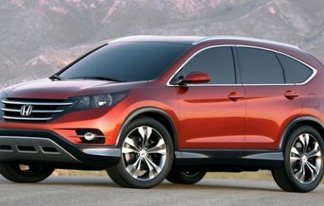 2015 Honda CRV Background Wallpaper HondaCRV honda hondaisbest