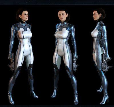 Edi Mass Effect edi mass effect | mass effect | mass effect, mass effect cosplay