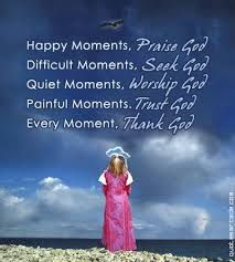 beautiful god quotes and photos - Google Search