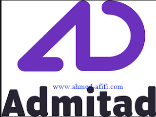 موقع Admitad ماذا تعرف عن موقع Admitad هو موقع يهتم بمجال التسوق و الربح بالعموله عن طريق ترويج للمنتجات الخاصه In 2020 Affiliate Network Free Sign Online Training