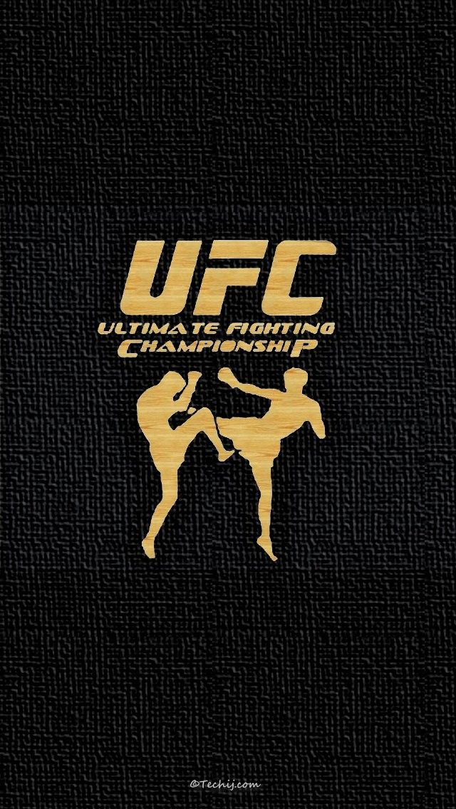 10 best ufc wallpapers hd for mobile phones especially designed 10 best ufc wallpapers hd for mobile phones especially designed for iphone 5 httptechij201309ufc wallpapers hdml ufc wallpapers voltagebd Image collections