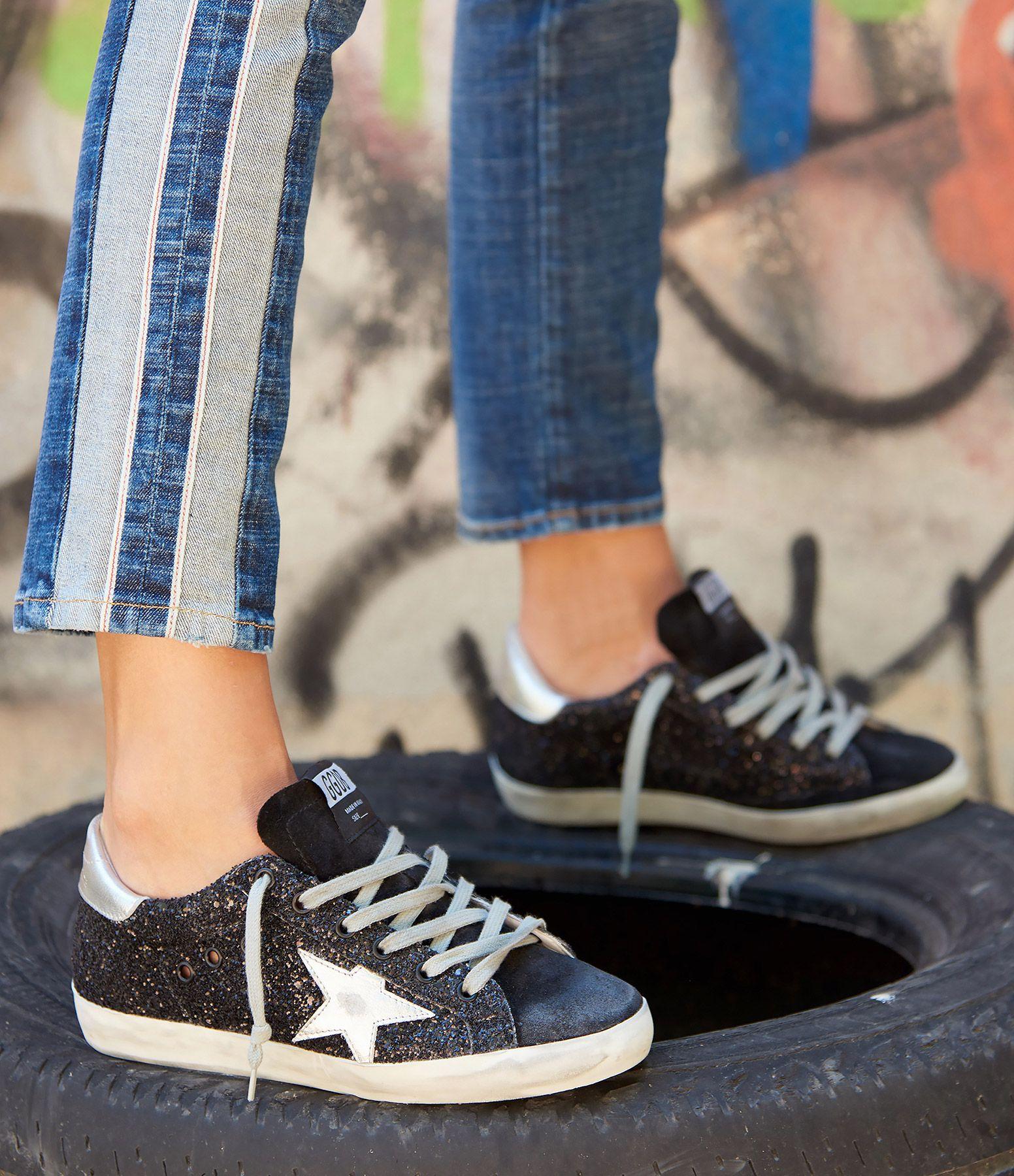 Achetez nos Adidas, Vans, Converse, Golden Goose Chaussures