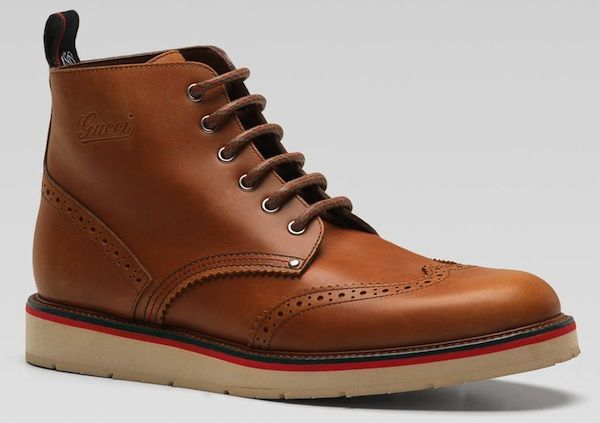 Gucci-Wingtip-boot2