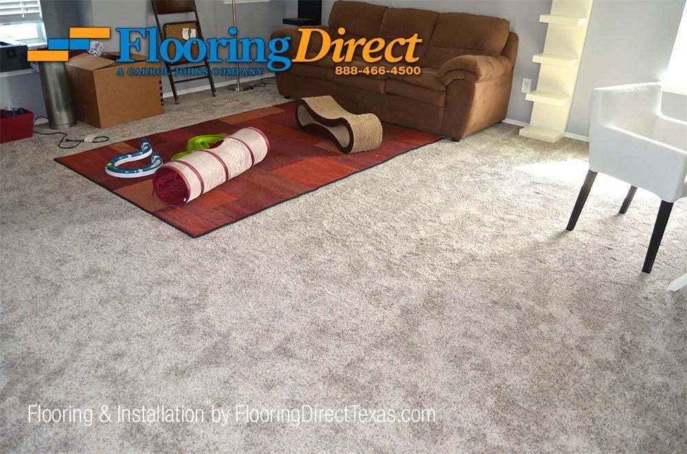 Fast Easy Fun In 2020 Carpet Flooring Flooring Flooring Sale