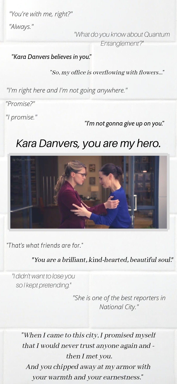 Supercorp Wallpaper In 2020 Supergirl Comic Supergirl Tv Supergirl