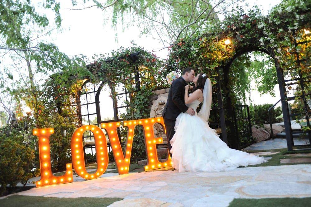 Lakeside weddings and events lakeside wedding wedding