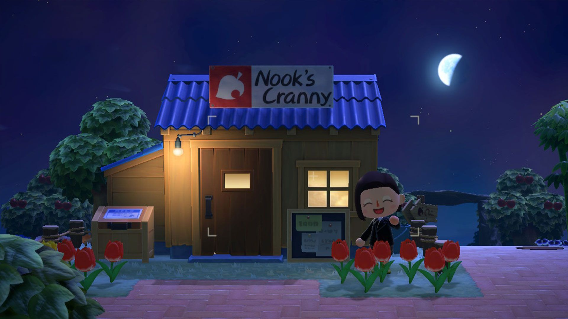 14+ Animal crossing sell prices images