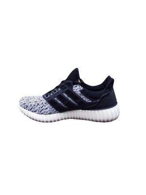 new arrival 6259b a7b90 Adidas Ultra Boost X Yeezy Boost Dam Herr Svart Grå SE816623  Stuff to buy   Pinterest