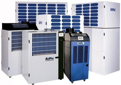 If You Are Looking For Latest Portable Cooling Units To Beat The