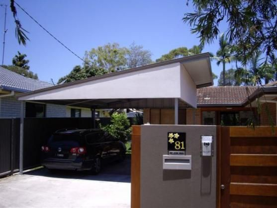 Carport Design Ideas By Superior Garages Industrials With