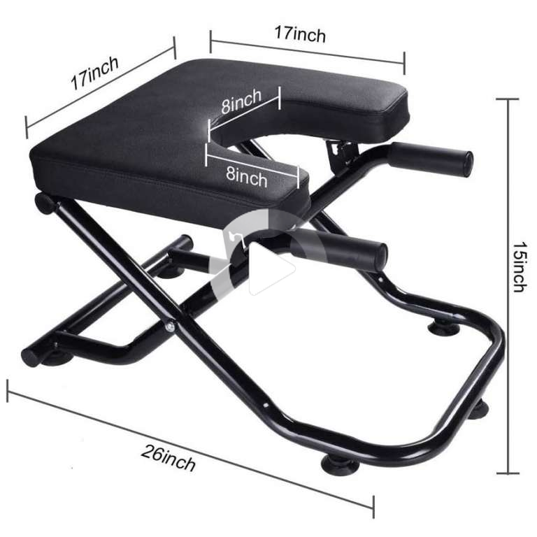 Top 10 Best Yoga Headstand Benches In 2020 Reviews In 2020 Headstand Yoga Headstand Best Yoga