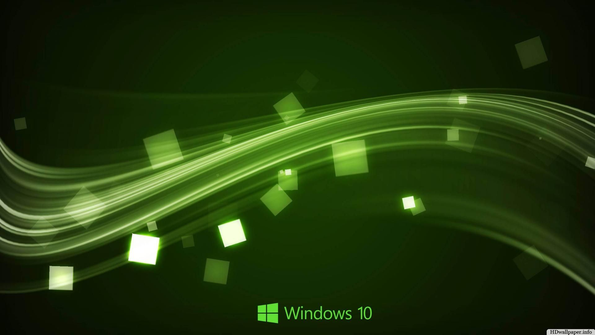windows wallpaper 1920x1080 ws - photo #40