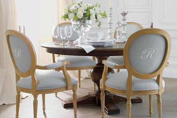 ethanallen - ethan allen | furniture | interior design