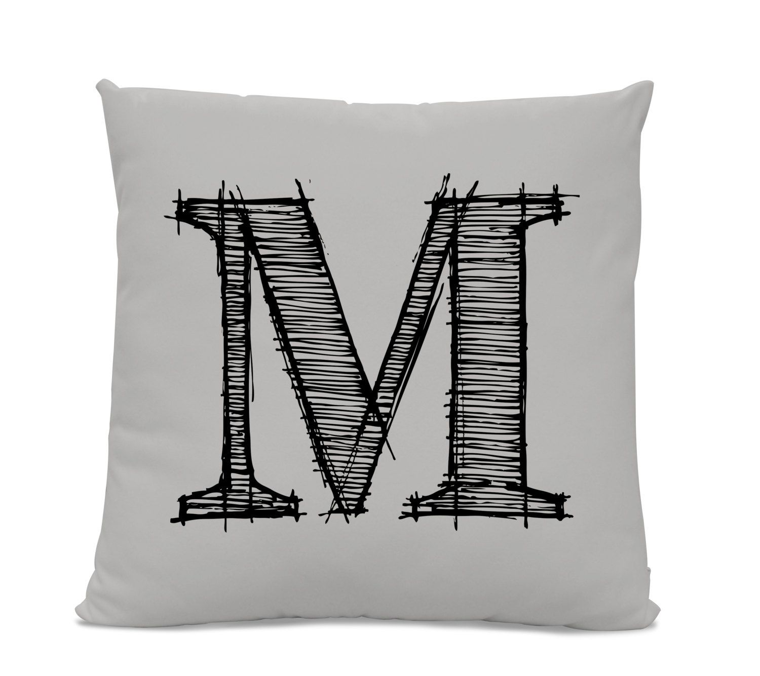 pillows post little pillow gallery diy a tag craftgawker for room girls perfect initial