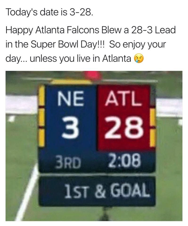 Pin By Robyn Durham On Pats Nation Nfl Memes Nfl Nfl Memes Funny