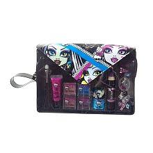 Monster High - Estuche Cosméticos - YoElijoElPrecio.com