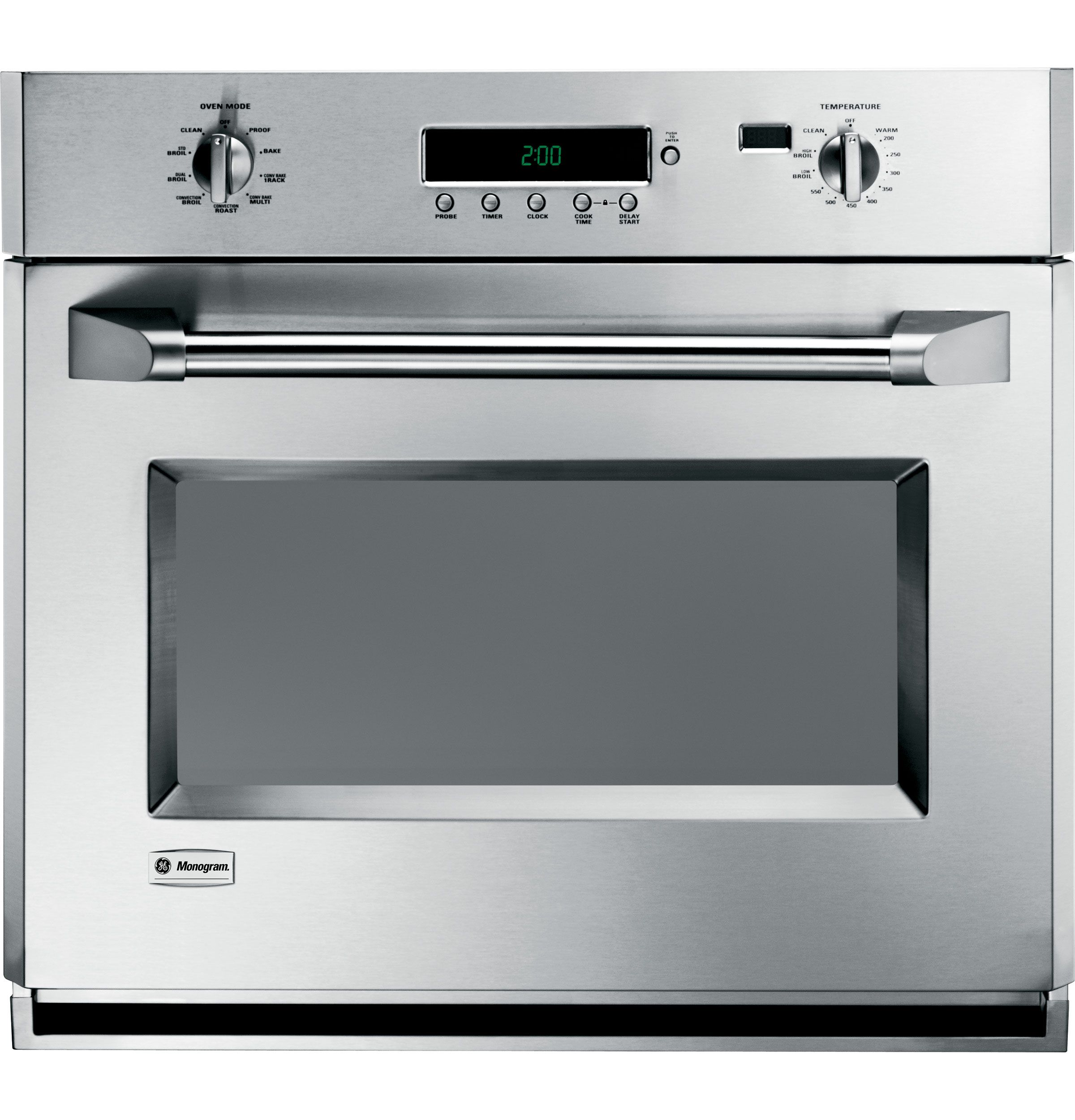 Http Products Geappliances Com Marketingobjectretrieval