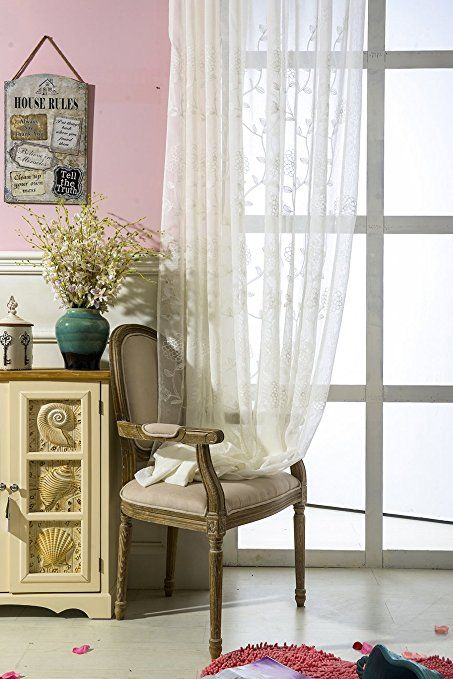 34++ Living room blinds amazon ideas