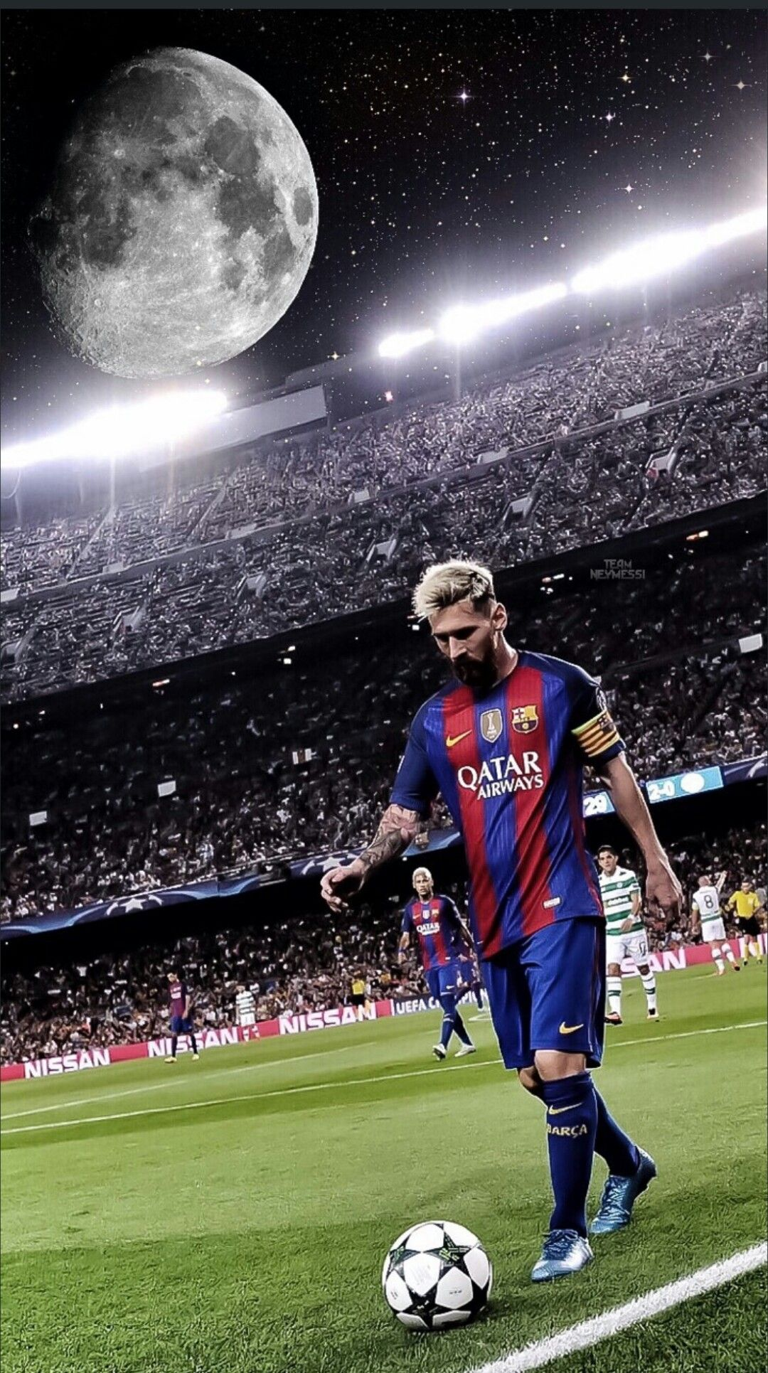 Pin By Rebecca Anderson On Lionel Messi❤ Pinterest