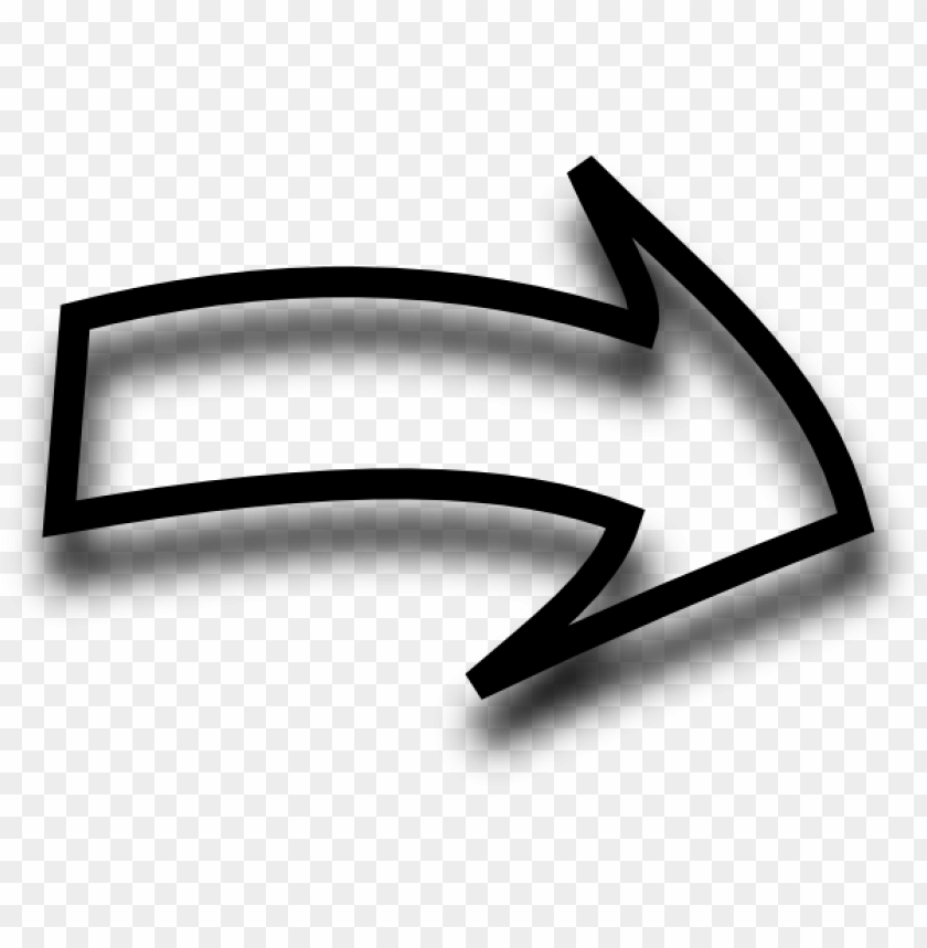 Arrow Right Png Image Png Image With Transparent Background Png Free Png Images Png Images Png Image