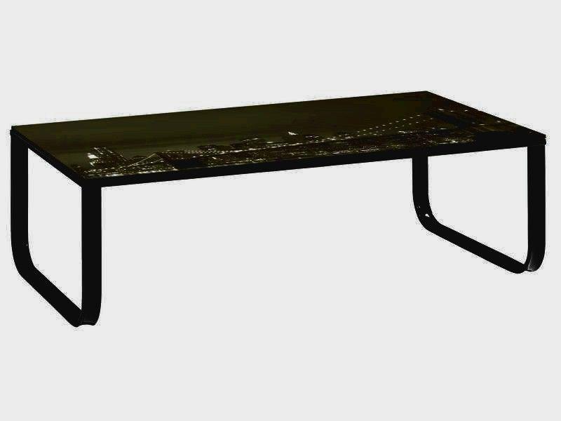 Table Basse Jardin Castorama 9