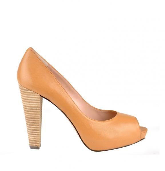NEW POST  Zapatos Made in Spain I  ruta del calzado de Elche y Elda ... 4f1c14ad024b1