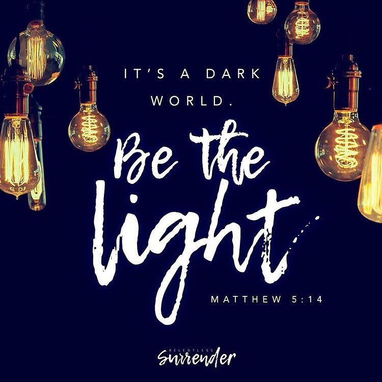 Christian Quotes Light – fnmag