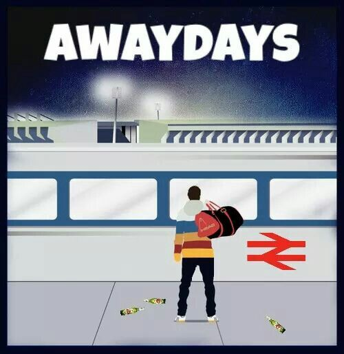 Pin By Koen De On Adidas Awaydays Casual Life Lads