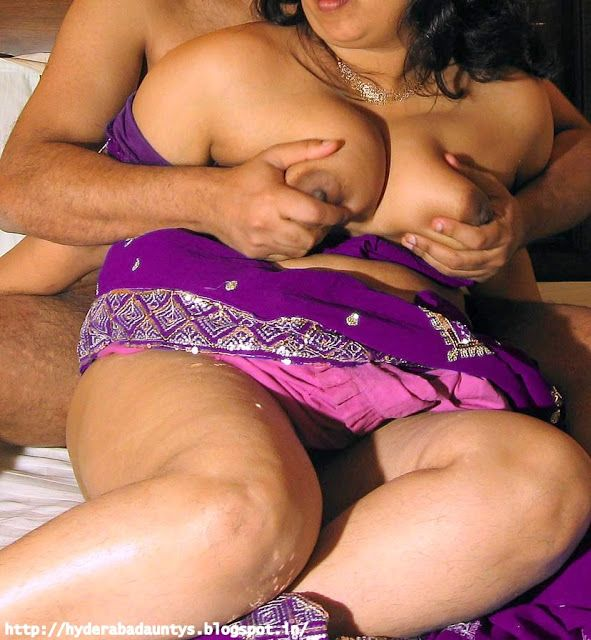 from Raymond pakistan aunty having sex